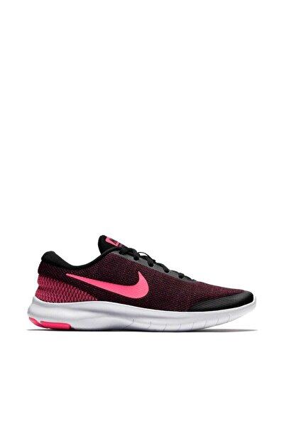 Kadın Sneaker Flex Experience Rn 7 Running - 908996-006