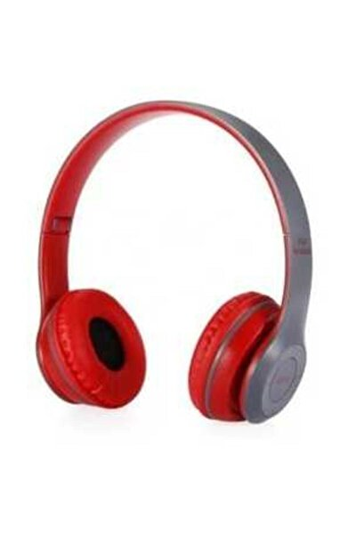 P47 5.0+edr Wireless Headphones Bluetooth Kulaklık