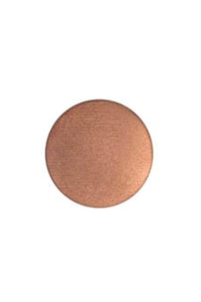 Göz Farı - Refill Far Texture 1.5 g 773602036059