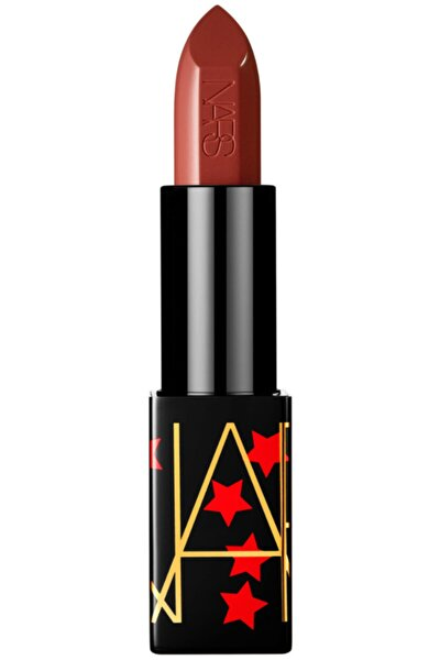 Claudette Audacious Lipstick Lea