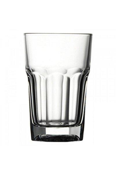 3'lü Su&meşrubat Bardağı Casablanca 52703 Fma03227