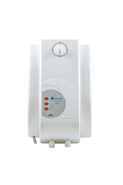 Microcontrol Elektrikli Şofben Mc105 (MONTAJ HARİÇ)