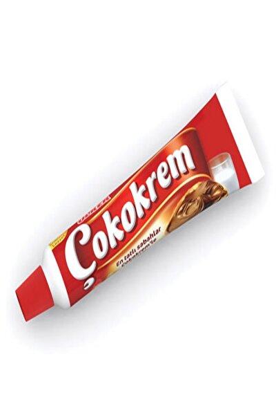Çokokrem Tüp 40gr