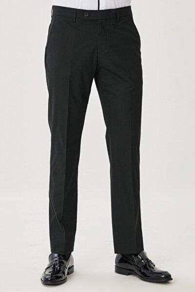 Regular Fit Klasik Pantolon