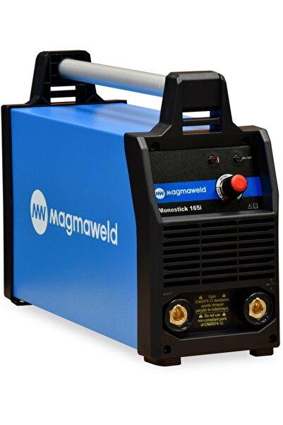 Magmaweld Monostick 165i Inverter Kaynak Makinası