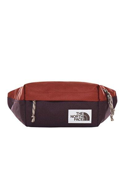 Lumbar Bum Bag Outdoor Bel Çantası