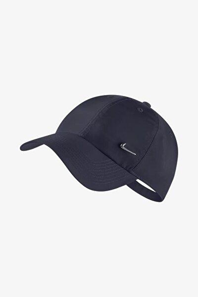 Antrasit Şapka 943092-451