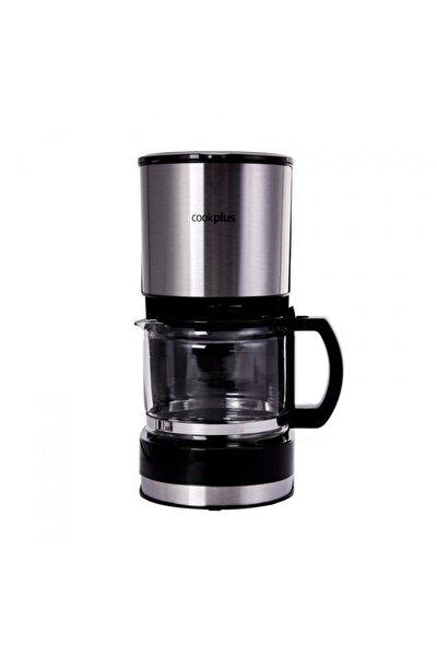 Coffee Keyf Kahve Makinesi Inox 601