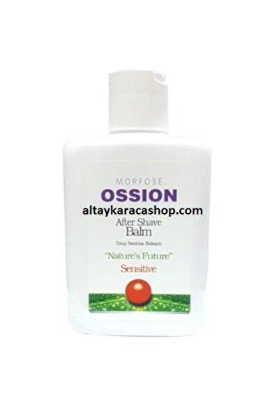 Ossion Traş Sonrası Balsam Sensitive 200ml