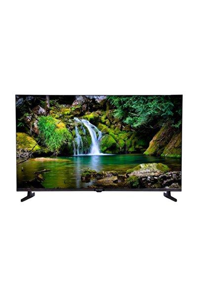 A2143US 43'' 109 Ekran Uydu Alıcılı Full HD Smart LED TV