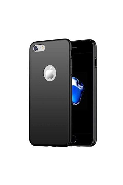 Iphone 6 / 6s Yumuşak Renkli Silikon Kılıf