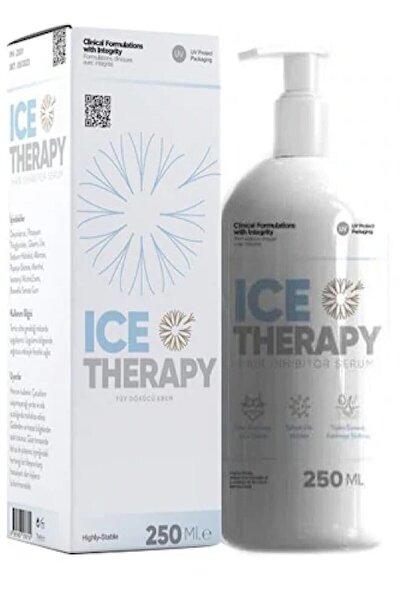 Therapy Tüy Dökücü Krem 250ml 680164022399
