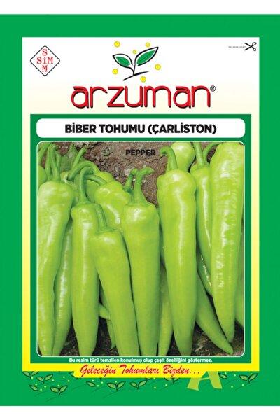 Biber Çarliston Tohumu 10 gr