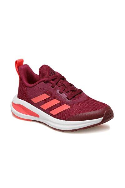 FORTARUN K Mürdüm Kız Çocuk Koşu Ayakkabısı 100630849