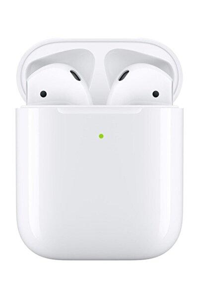 Iphone - Android Uyumlu Bluetooth Kablosuz Kulaklık