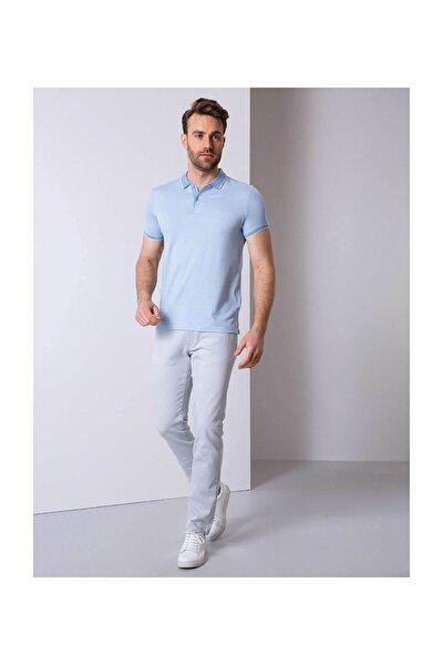 Erkek Jeans G021SZ080.000.774406