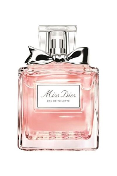Miss Edt 50 Ml Kadın Parfüm