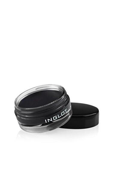 Jel Eyeliner -amc Eyeliner Gel 77