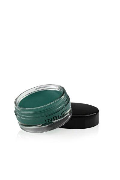 Jel Eyeliner -amc Eyeliner Gel 86