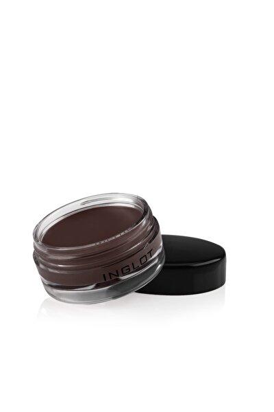 Jel Eyeliner -amc Eyeliner Gel 90