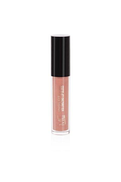 Dolgunlaştırıcı Dudak Parlatıcısı - Me Like Volumizing Lip Gloss Dark'N'Stormy 56 5901905006560