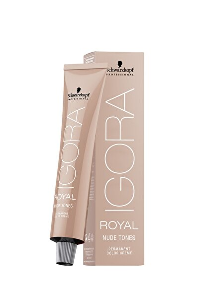 Royal N 7-46 60 ml