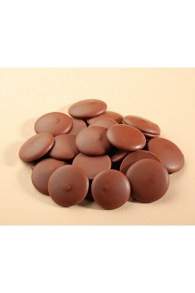 Altın Marka 500 gr Sütlü Pul Para Çikolata