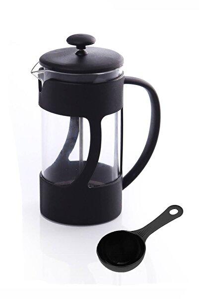 Bitki Çayı Demliği Filtre Kahve 350 Ml