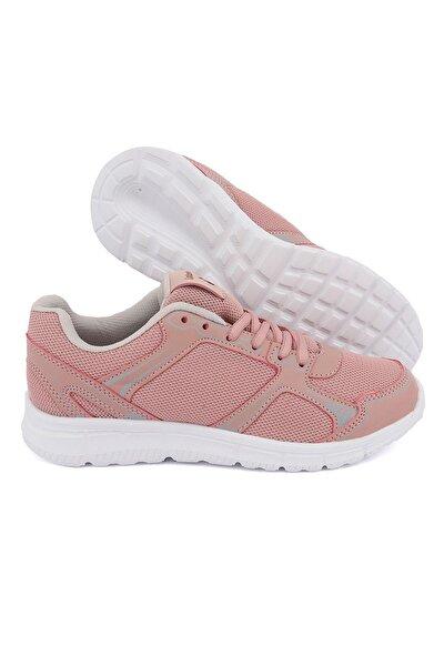 Kadın Günlük Ayakkabı 2085