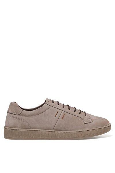 Stefano Vizon Erkek Sneaker Ayakkabı