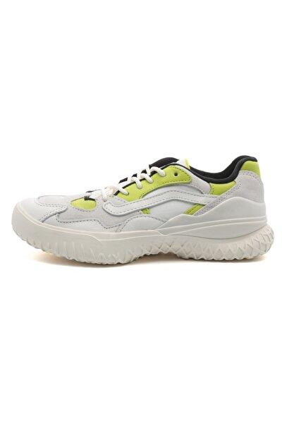 Unisex Beyaz Spor Ayakkabı  0a4btj1ep1-r Ua City Trl