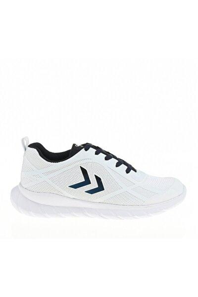 Ayakkabı Thunder 212009-9368