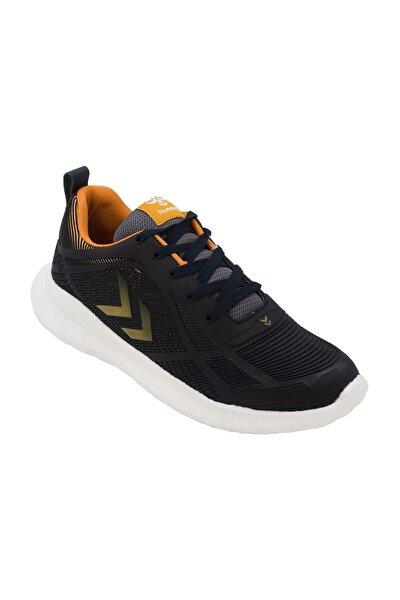 Ayakkabı Thunder 212009-7358