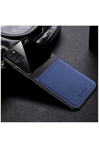Samsung Galaxy A31 Kılıf