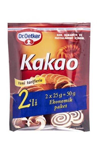 Kakao 50 gr