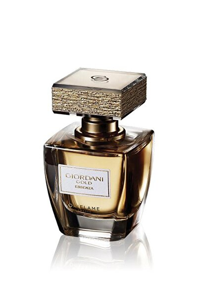 Giordani Gold Essenza Edp Kadın Parfümü -50 Ml