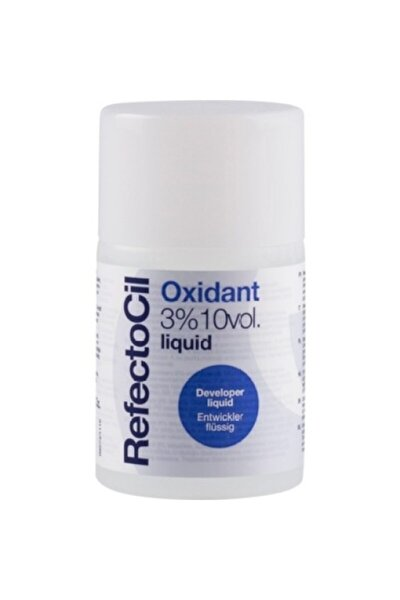 Refectocil Liquid Oxidan 10 Volum 100 ml