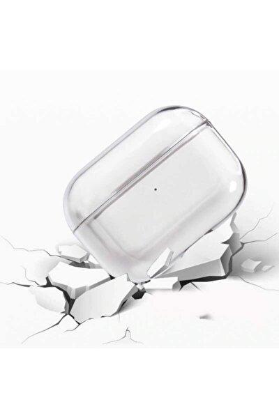 Apple Airpods Pro Kılıf