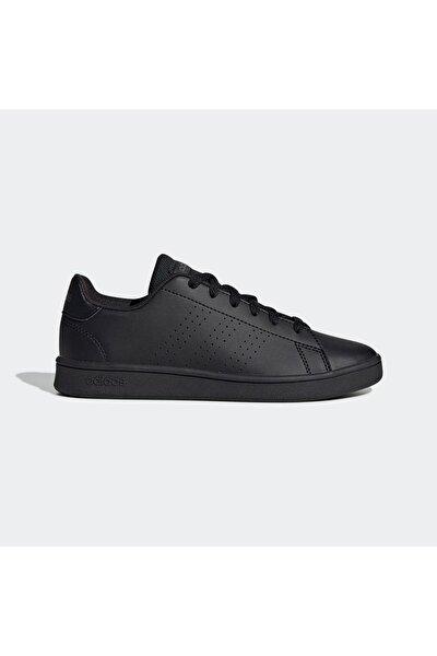Ef0212 Advantage K Spor Ayakkabı