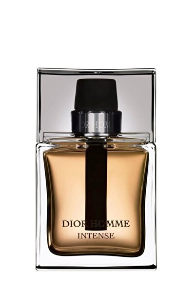 Homme Intense Edp 50 Ml Erkek Parfüm