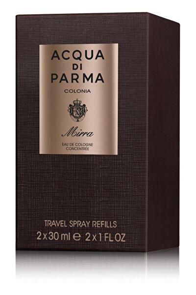 Mirra Refill Edp Parfüm 2 X 30 ml