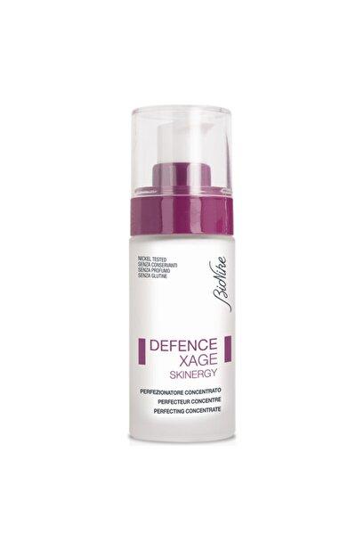 Defence Xage Skinenergy Yaşlanma Karşıtı Serum 30ml