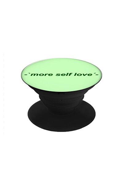 - More Self Love Popsocket