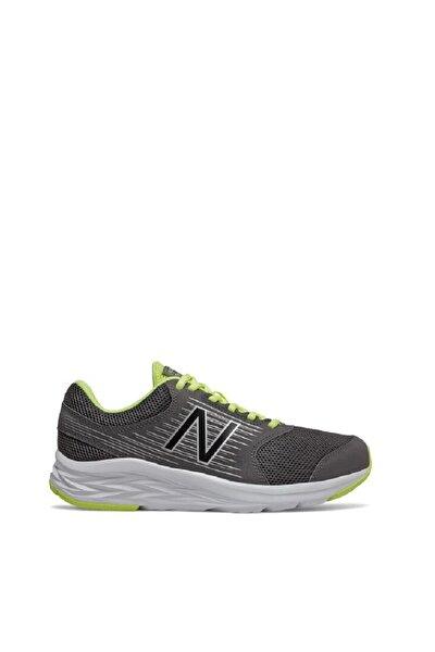 Koşu & Antrenman Ayakkabısı - M411CC1