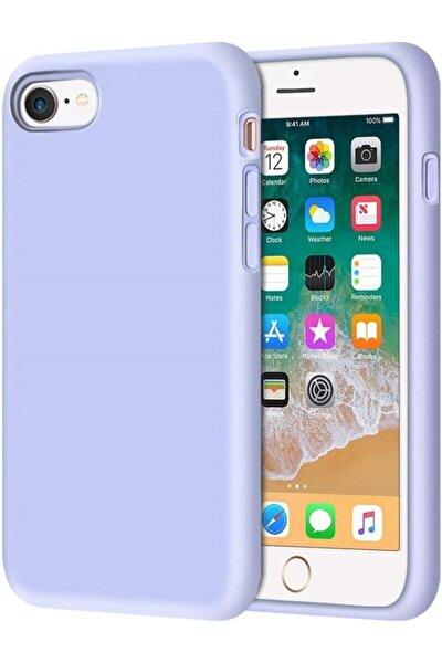 Iphone Se 2020 Lansman Kılıf Içi Kadife