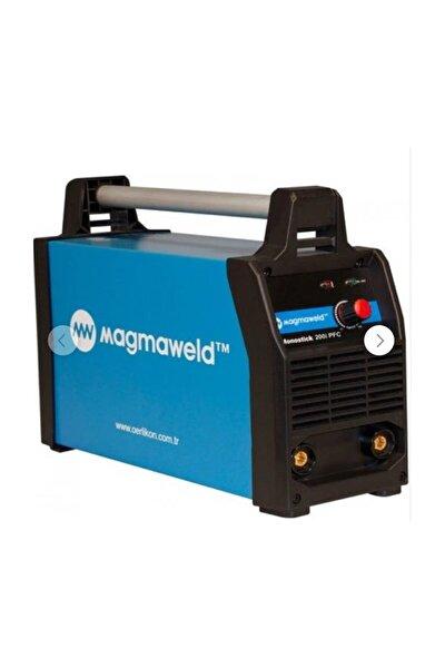 Monostick 200i Kaynak Makinesi