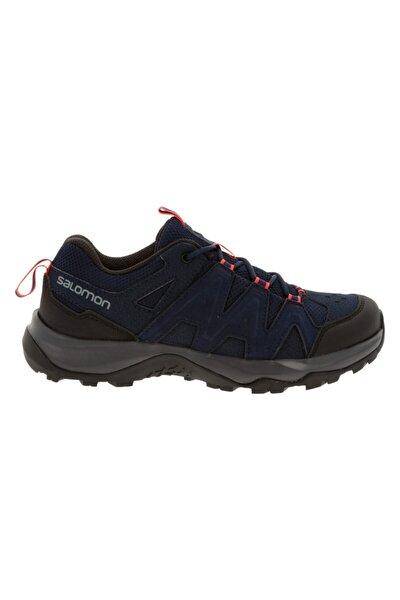 Mıllstream 2 Kadın Ayakkabı 409252