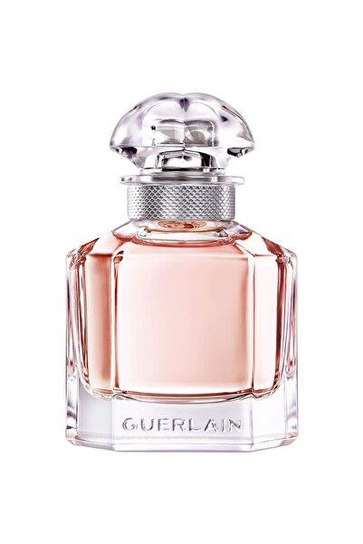 Mon Edt 100 Ml Kadın Parfüm