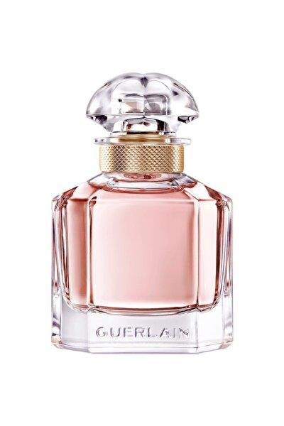 Mon Edp 100 Ml Kadın Parfüm