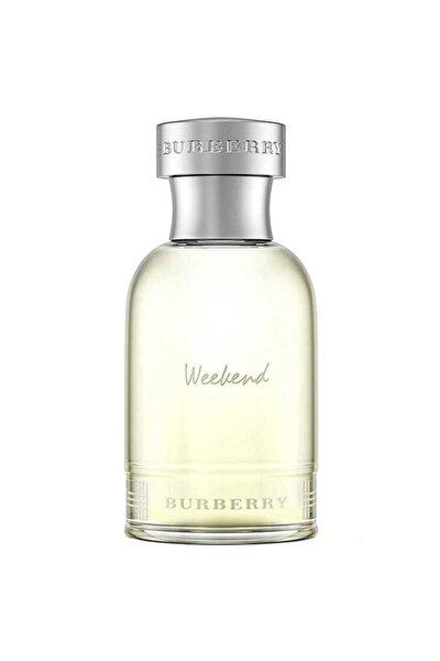 Weekend For Men Edt 50 Ml Erkek Parfüm